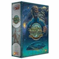 Nemo's War, Drustvena igra, porodicna igra, igra za poklon, zabava, poklon, beograd, srbija, online prodaja drustvenih igara