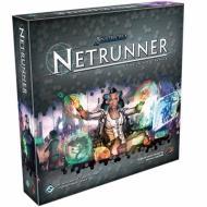 Android: Netrunner (revised core set edition), board game, drustvena igra, games, beograd, karticne igre