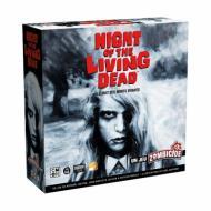 Night of the Living Dead A Zombicide Game, Drustvena igra, tematska igra, strateska igra, zabava, poklon, beograd, srbija, online prodaja drustvenih igara, Zombicide