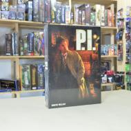 Drustvena Igra P.I.