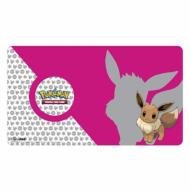 Ultra Pro Pokemon Eevee Playmat, Podloga za igru