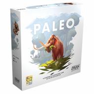 Paleo, Društvene igre, Strateška igra, Prodaja, Beograd, Srbija, Games4you