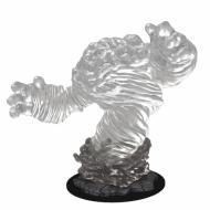 Pathfinder Deepcuts Huge Air Elemental Lord , drustvene igre, drustvena igra, D&D, figure, minijature, miniji, figurice, dungeons and dragons, drustvene igre prodaja, neobojena
