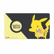 Ultra Pro Pokemon Pikachu Playmat, Podloga za igru