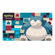 Pokémon Playmat - Snorlax,  podloga za igranje, plejmet