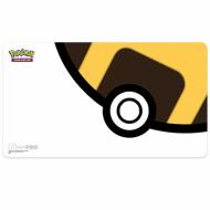 Pokémon Playmat - Ultra Ball, Podloga za igranje, plejmet