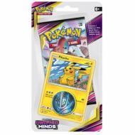 Pokémon TCG, prodaja Beograd, prodaja Srbija, kartične igre, društvene igre