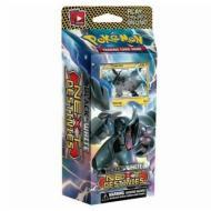 Pokemon TCG Black & White Deck Voltage Vortex , Pokemon, prodaja, tcg, beograd, karte