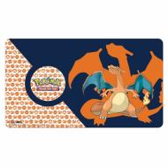 Ultra Pro Pokémon Charizard Playmat (podloga za igru), Podloga za igru