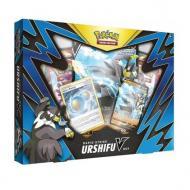 Društvena igra Pokemon TCG Rapid Strike Urshifu V box