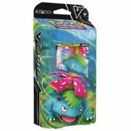 Pokemon TCG V-Battle-Deck Venusaur, Pokemon, prodaja, tcg, beograd, karte