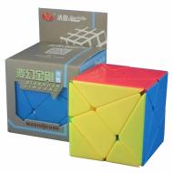RC YJ axis cube, mozgalice, puzzle, rubikova kocka, izazov, Beograd, online prodaja