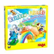 Edukativna igra Rainbow Friends kutija
