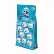 Drustvene igre, Drustvene igre prodaja, Srbija,Drustvene igre prodaja Beograd, Drustvena igra Rory's Story Cubes - Actions Hangtab