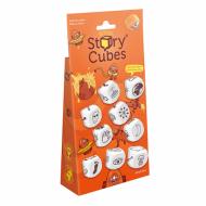 Drustvene igre, Drustvene igre prodaja, Srbija,Drustvene igre prodaja Rory's Story Cubes - Hangtab