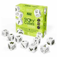 Drustvene igre, Drustvene igre prodaja, Srbija,Drustvene igre prodaja Beograd, Drustvena igra Rory's Story Cubes - Voyages MAX