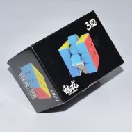 kocka Moyu Meilong Magnetic 3M