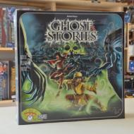 Drustvena igra Ghost Stories