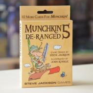 Drustvena igra Munchkin, Party game, zabavna igra, poklon, beograd, board game, card game, kartična igra, društvena igra