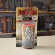Igra sa kockicama Zombie Dice