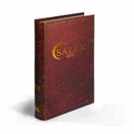 Salem 1682