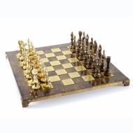 36x36cm - Renesansa - Set za Šah
