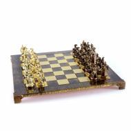 44x44 - Srednjovekovni Vitezovi - Set za Šah