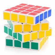 Shengshou 4x4x4  cube, mozgalice, puzzle, rubikova kocka, izazov, Beograd, online prodaja