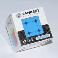 Rubikova kocka Tank 3x3x3