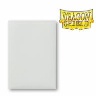 Slivovi, Dragon Shields Sleeves White, Zastita za karte