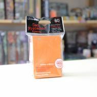 Slivovi Ultra Pro Narandzasti