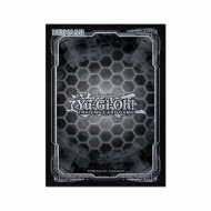 Yu Gi Oh Dark Hex Sleeves zaštite za karte
