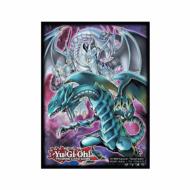 Yu Gi Oh Double Dragon slivovi zastite za karte
