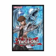 Yu Gi Oh Seto Kaiba zaštite za karte