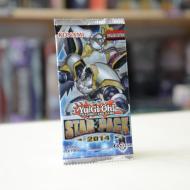 YU GI OH Buster Star Pack 2014