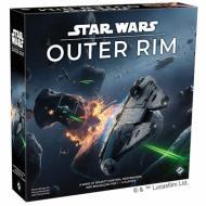 Star Wars: Outer Rim, ratovi zvezda, beograd, prodaja, džedaj, prodaja, poklon