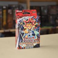 Starter Deck Yugi Reloaded