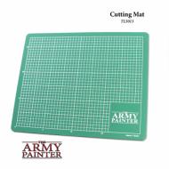 Self-Healing Cutting Mat, Tool Kit, minijature, alat, farbanje figura