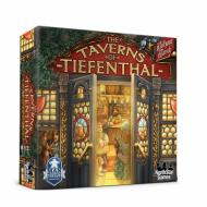 Tavern of Tiefenthal