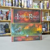 Drustvena igra The Lord of the Rings The Card Game