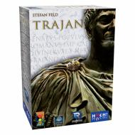 Trajan, Društvene igre, Strateška igra, Prodaja, Beograd, Srbija, Games4you