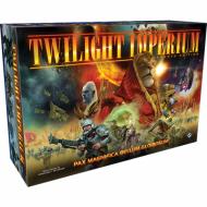 Twilight Imperium (Fourth Edition), društvena igra, board igra, board game, party igra, family game, porodična igra, zabava, igre na tabli, društvene igre