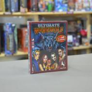 Drustvena igra Ultimate Werewolf