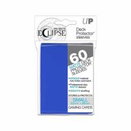 Zastite za karte Slivovi Ultra Pro Eclipse Blue