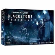 Warhammer Quest: Blackstone Fortress, Drustvena igra, tematska igra, strateska igra, zabava, poklon, beograd, srbija, online prodaja drustvenih igara