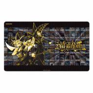 Konami Golden Duelist Playmat, podloga za igru