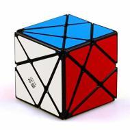 YJ Axis, mozgalice, puzzle, rubikova kocka, izazov, Beograd, online