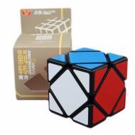 Drustvene igre, Drustvene igre prodaja, Srbija,Drustvene igre prodaja Beograd, Rubikova kocka YJ Guanlong Skewb prodaja