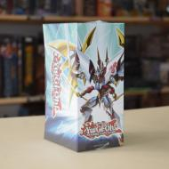 Yu-Gi-Oh! Igra: Judgment of the Light Deluxe Edition