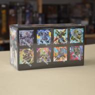Yu-Gi-Oh! Igra:Primal Origin Deluxe Edition